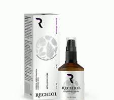 Rechiol Anti Aging Creme - erfahrungen - inhaltsstoffe - preis