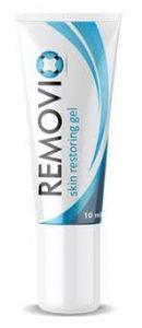 Removio - Bewertung - Aktion - anwendung