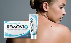 Removio - Nebenwirkungen - test - preis