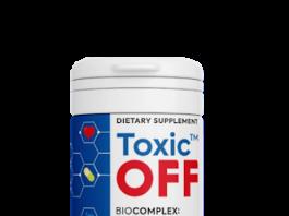 Toxic Off - Amazon - anwendung - bestellen