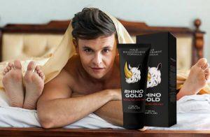 Rhino Gold Gel - Amazon - preis - Nebenwirkungen