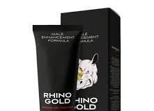 Rhino Gold Gel - erfahrungen - inhaltsstoffe - forum