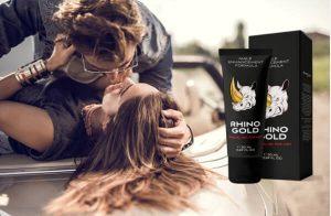 Rhino Gold Gel - test - kaufen - anwendung