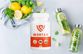 Wortex - Nebenwirkungen - test - forum
