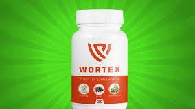 Wortex - erfahrungen - inhaltsstoffe - in apotheke
