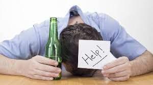 Alkotox - erfahrungen - bewertung - test - Stiftung Warentest