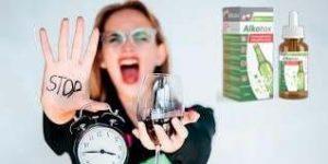 Alkotox - forum - bestellen - bei Amazon - preis