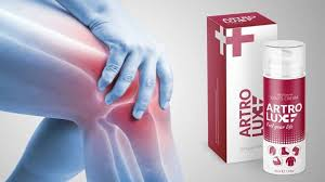 Artrolux - erfahrungen - bewertung - test - Stiftung Warentest