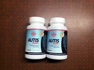 Autis Plus - bestellen - bei Amazon - preis - forum