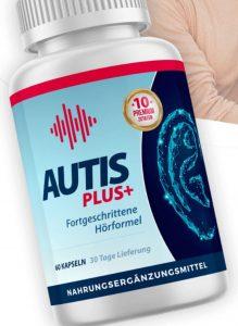 Autis Plus - bewertungen - anwendung - inhaltsstoffe - erfahrungsberichte