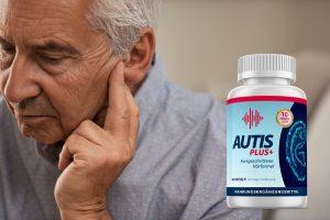 Autis Plus - in apotheke - bei dm - in deutschland - in Hersteller-Website? - kaufen