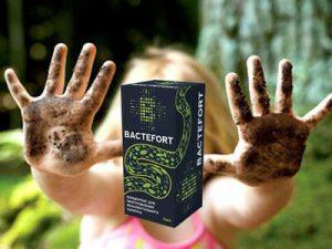 Bactefort - erfahrungsberichte - bewertungen - anwendung - inhaltsstoffe