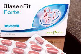 Blasenfit Forte - bei Amazon - preis - forum - bestellen