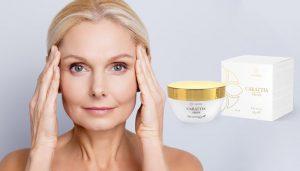 Carattia Cream - in Hersteller-Website? - kaufen - in apotheke - bei dm - in deutschland