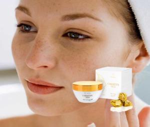 Carattia Cream - preis - forum - bestellen - bei Amazon