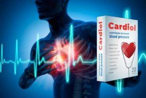 Cardiol - bei Amazon - preis - forum - bestellen
