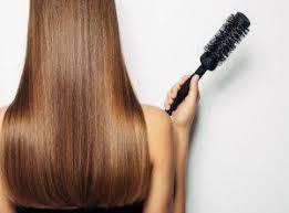 Chevelo Shampoo - bestellen - bei Amazon - preis - forum