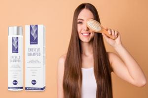 Chevelo Shampoo - bewertungen - anwendung - inhaltsstoffe - erfahrungsberichte