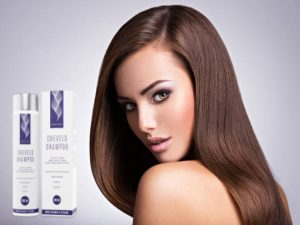 Chevelo Shampoo - in apotheke - bei dm - in deutschland - in Hersteller-Website? - kaufen