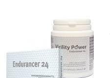 Endurancer24 - erfahrungsberichte - bewertungen - anwendung - inhaltsstoffe