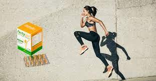 Fastyslim - bestellen - bei Amazon - preis - forum