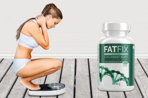 Fatfix Kapseln - bei dm - in deutschland - in Hersteller-Website? - kaufen - in apotheke