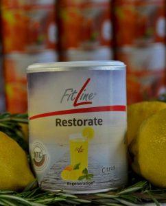 Fitline Restorate - preis - forum - bestellen - bei Amazon