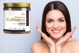 Golden Tree Premium Collagen Complex - anwendung - inhaltsstoffe - erfahrungsberichte - bewertungen