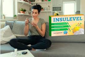 Insulevel - test - Stiftung Warentest - erfahrungen - bewertung