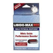 Libo Max - anwendung - inhaltsstoffe - erfahrungsberichte - bewertungen