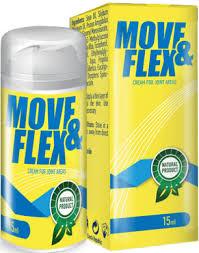 Moveflex - anwendung - inhaltsstoffe - erfahrungsberichte - bewertungen