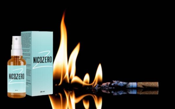 Nicozero - erfahrungsberichte - bewertungen - anwendung - inhaltsstoffe