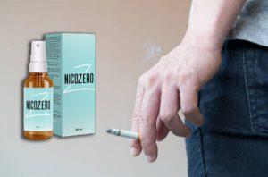 Nicozero - forum - bestellen - bei Amazon - preis