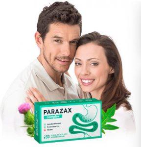 Parazax Complex - kaufen - in apotheke - bei dm - in deutschland - in Hersteller-Website?