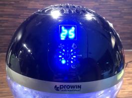 Prowin Air Bowl - bewertungen - anwendung - inhaltsstoffe - erfahrungsberichte