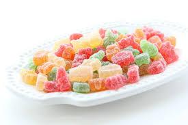 Sarahs Blessing Cbd Fruit Gummies - Stiftung Warentest - erfahrungen - bewertung - test