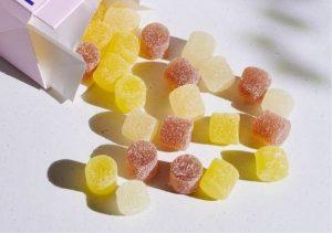 Sarahs Blessing Cbd Fruit Gummies - in Hersteller-Website? - kaufen - in apotheke - bei dm - in deutschland