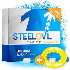 Steelovil - erfahrungsberichte - bewertungen - anwendung - inhaltsstoffe