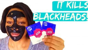 Blackhead Killer - kaufen - in apotheke - bei dm - in deutschland - in Hersteller-Website?