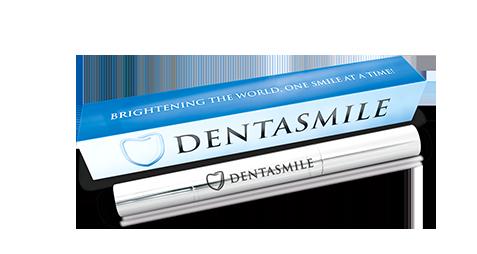 DentaSmile - inhaltsstoffe - erfahrungsberichte - bewertungen - anwendung