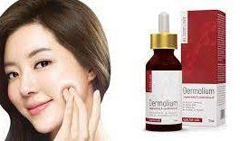 Dermolium - forum - bestellen - bei Amazon - preis