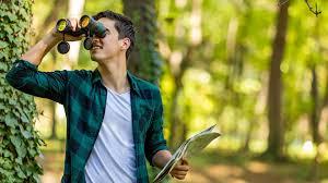 Glasses Binoculars ZOOMIES - erfahrungsberichte - anwendung - inhaltsstoffe - bewertungen