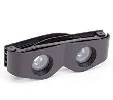 Glasses Binoculars ZOOMIES - forum - bei Amazon - preis - bestellen