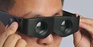 Glasses Binoculars ZOOMIES - kaufen - in deutschland - in Hersteller-Website - in apotheke - bei dm
