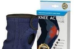 Knee Active Plus - forum - bei Amazon - bestellen - preis