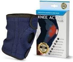 Knee Active Plus - forum - bei Amazon - bestellen - preis