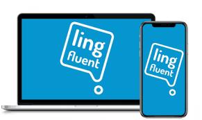 Ling Fluent - bewertungen - anwendung - inhaltsstoffe - erfahrungsberichte