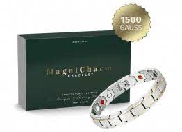 MagniCharm Bracelet - forum - bestellen - bei Amazon - preis