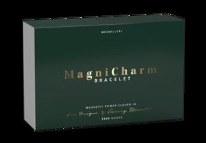 MagniCharm Bracelet - kaufen - in apotheke - bei dm - in deutschland - in Hersteller-Website