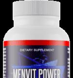 Menvit Power External - forum - bestellen - bei Amazon - preis